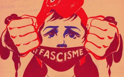 Post-fascismo e neofascismo: un'utile discussione