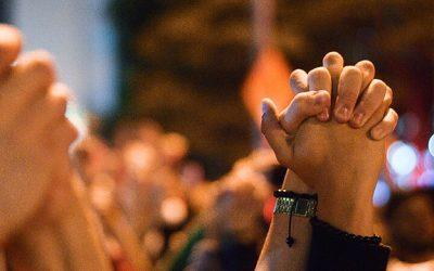 La rivolta delle masse in Cile, ha aperto una situazione rivoluzionaria?