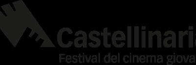 Premio alla carriera ad Alessandro Haber: la città di Bellinzona, quale sponsor di Castellinaria, chieda che venga revocato!