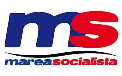 Maduro non è amico del popolo cileno o ecuadoriano: le sue politiche sono identiche a quelle di Piñera e di Lenin Moreno