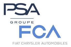 PSA/FCA, un matrimonio che s'aveva da fare (per i capitalisti…)