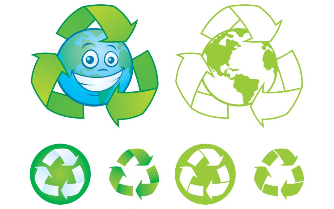 Contro la logica del riciclo. Produzione e consumo nella logica del capitale