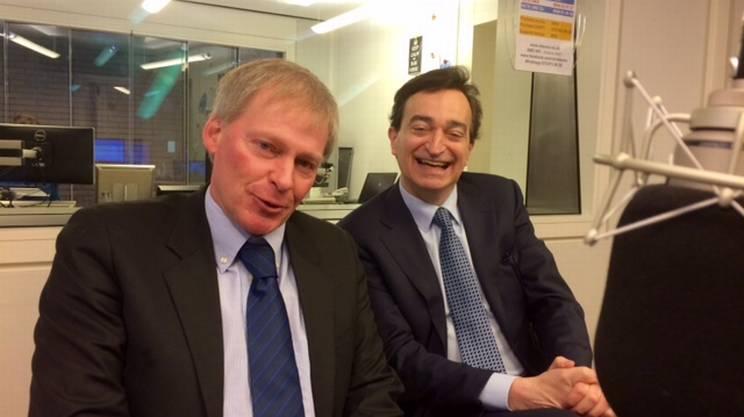"""Annuncio licenziamenti """"preventivi"""" aeroporto Lugano: una vera e cinica """"porcata"""" fatta in dispregio delle più elementari disposizioni legali!"""