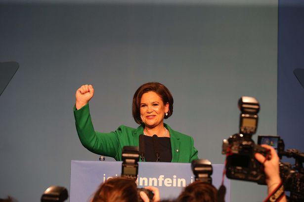 Elezioni irlandesi | Una boccata d'aria