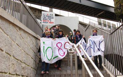 Donne sempre più discriminate in Ticino, e non solo a causa del Covid: perché il Ticino la parità di genere indietreggia invece di avanzare?