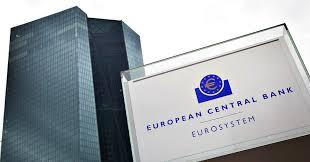 Intervento BCE, sospensione del Patto di Stabilità e montagne di denaro. È tutto oro quel che luccica?