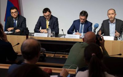 Necessità di stabilire una commissione d'inchiesta sulla gestione sanitaria dell'epidemia di COVID-19