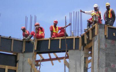 Potenziare la sicurezza e la salute sul lavoro: sarebbe ora!