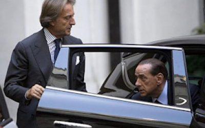 Grandi filantropi? Sulle donazioni di Montezemolo, Benetton & Co.