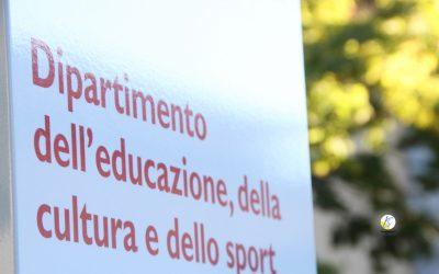 La misura è colma: è ora che Bertoli e Berger si dimettano, per il bene della scuola ticinese