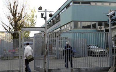 Lettera a Manuele Bertoli su scolarizzazione e Centri d'asilo