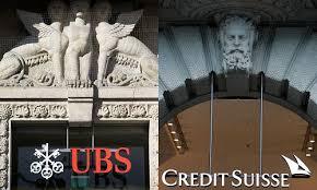 I crediti-covid-19 e il ruolo delle banche