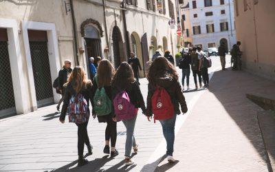 Scuole in Ticino, quanto può costare la fretta di riaprire?