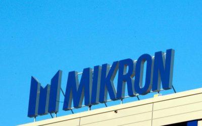 I padroni annunciano la loro linea per il dopo-pandemia: 110 licenziamenti alla Mikron!
