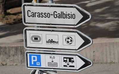 La colpevole leggerezza gestionale e ammnistrativa della compagine social-liberale di Bellinzona