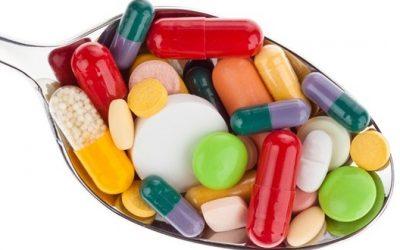 """Stati Uniti. Il mondo di Big Pharma e la sua """"ricerca"""" sui vaccini e gli antivirali"""