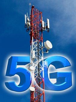 Reti 5G – Una prospettiva critica