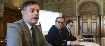Bollettino MPS – Coronavirus 26 aprile 2020