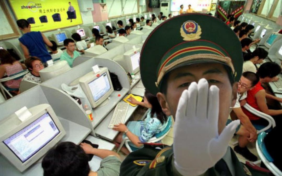 """Cina. Cosa significa avviarsi verso """"una società moderatamente prospera""""?"""