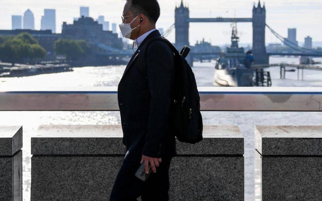Gran Bretagna: tutti sulla stessa barca?