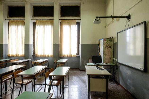 Fiat schola et schola facta est!