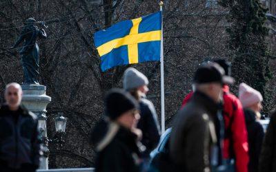 Quelli che…guardano al modello svedese