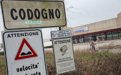 Il sistema sanitario italiano e lombardo di fronte all'emergenza Covid-19. A colloquio con Vittorio Agnoletto