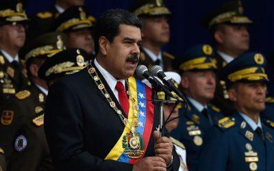 Alcune semplici verità sulla crisi venezuelana