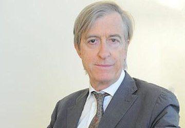 L'avvocato delle buone cause…critica l'MPS