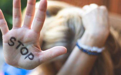Costruiamo insieme un piano per un sostegno reale ed efficace contro la violenza domestica