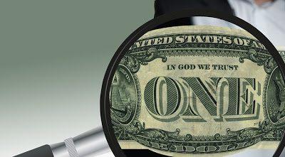 Pandemia e crisi della ragion-religiosa del capitalismo