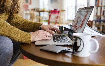 """""""Smart working"""", """"lavoro agile""""? Chiamatelo pure lavoro a domicilio, lavoro sempre più atomizzato"""