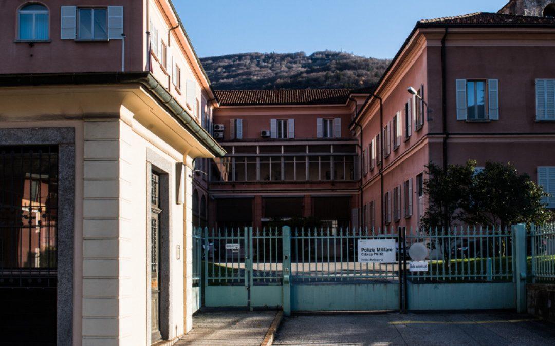 Casa della cultura a Bellinzona: un altro passo falso per il Municipio di Bellinzona?