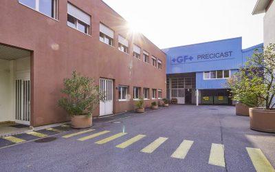 Aziende industriali in Ticino: più le sussidi, più licenziano! La vicenda Precicast (gruppo G+F)