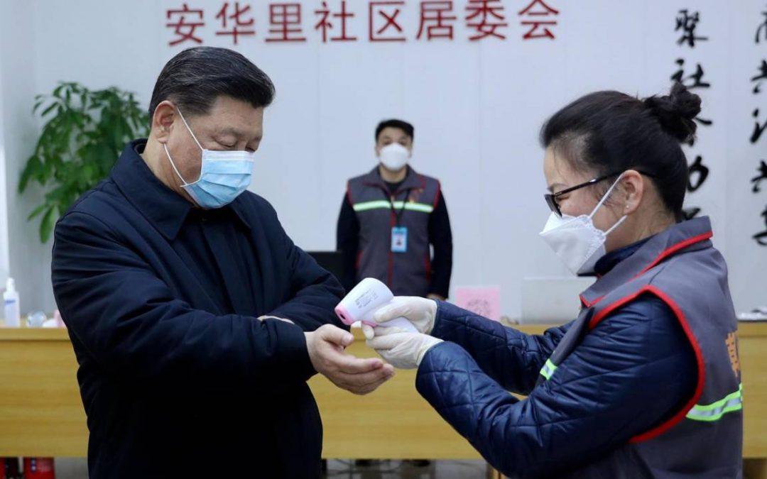 La Cina dopo il Coronavirus. Tentativi di rilancio e difficoltà di attuazione