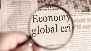 Pandemia, clima e crisi economiche