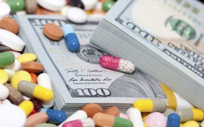 USA. Quali sono gli obiettivi di Big Pharma all'epoca del Covid 19? Sette proposte per una regolamentazione pubblica