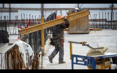 Aggressione di un sindacalista UNIA da parte del titolare di un'impresa di costruzione associata alla SSIC