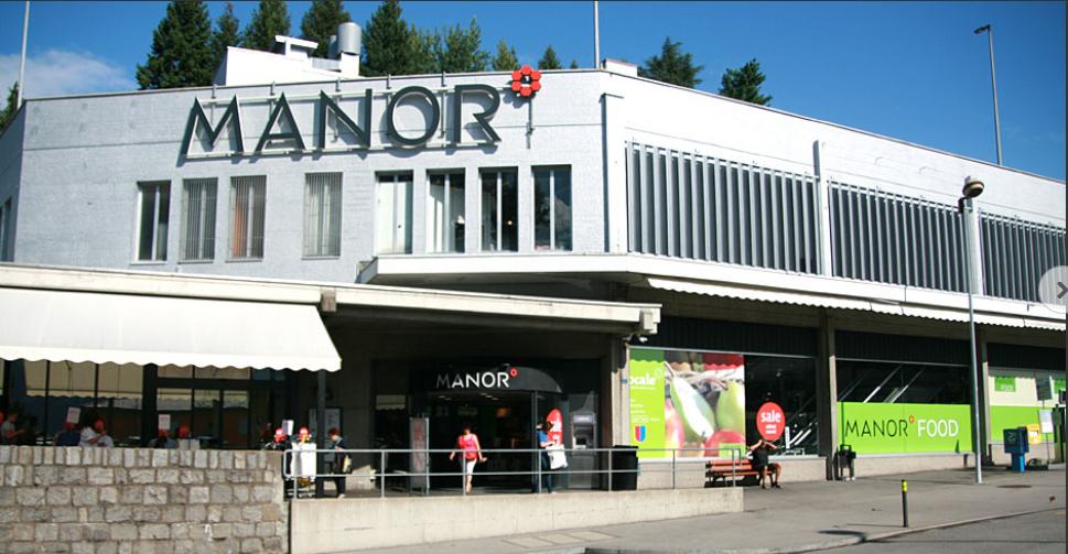 Manor licenzia: ancora una volta, i profitti prima di tutto!