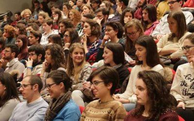 Una riforma strisciante degli studi liceali