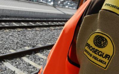 Agenti di sicurezza privati: la polizia cantonale segue fedelmente la politica dell'illegalità promossa da Norman Gobbi