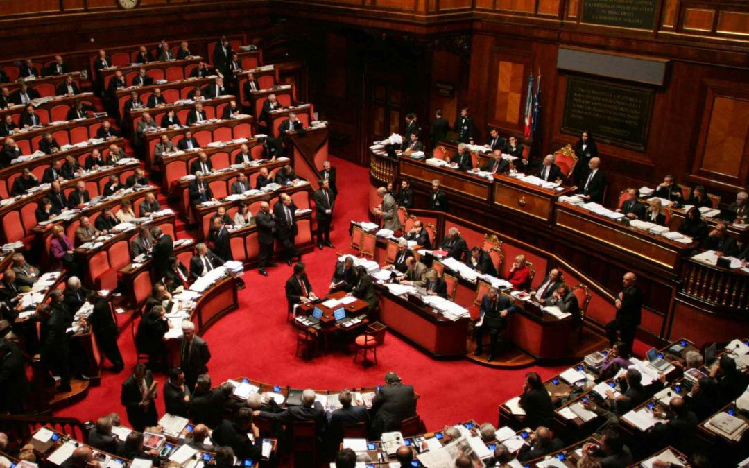 Italia. Un NO anticapitalista al referendum costituzionale