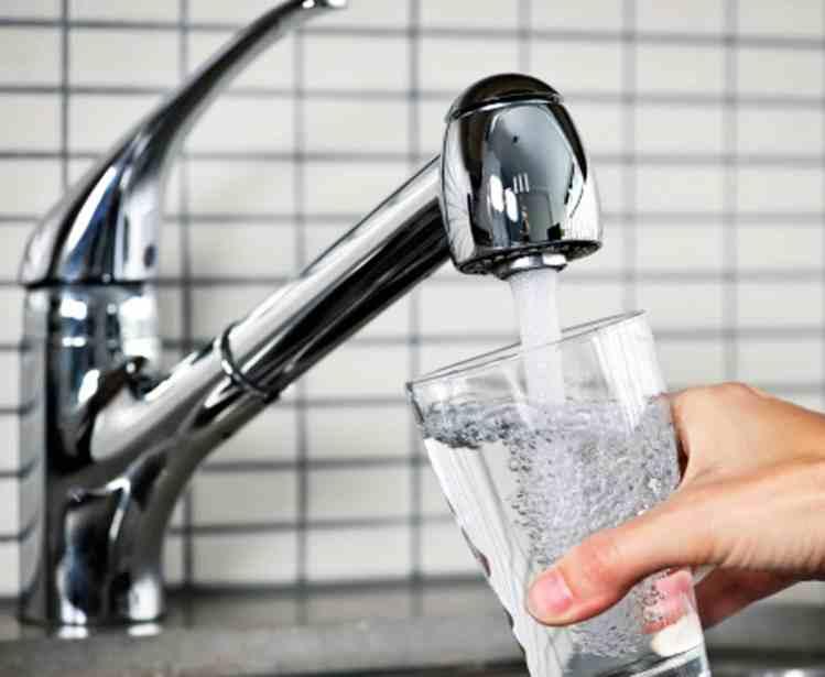 Interpellanza. Acqua potabile: cosa sta succedendo a Cabbio e Muggio?