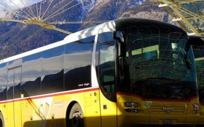 Bellinzona e Lugano: due proposte MPS per il trasporto pubblico cittadino gratuito
