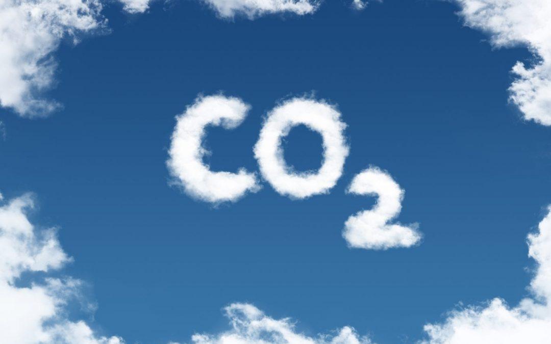 Tre buone ragioni per sostenere il referendum contro la nuova legge sul CO2