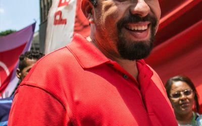 Il Brasile dopo le elezioni municipali: Bolsonaro più debole, la destra avanza e la sinistra rialza la testa