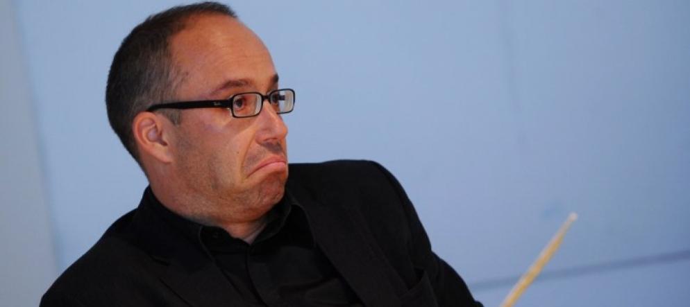 Governo e direzione del CSI censurano non solo il sondaggio MPS  sul Covid 19, ma anche il deputato Matteo Pronzini
