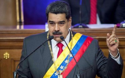 Venezuela, una conferma autorevole
