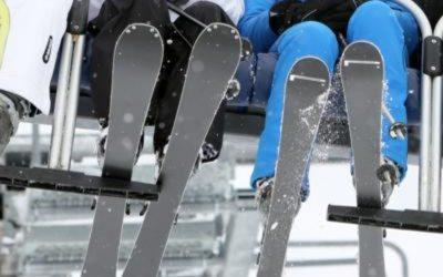 Piuttosto che gli impianti di sci, lavoriamo per riaprire le università