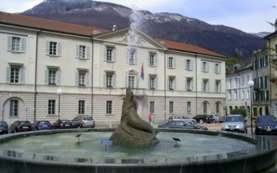 Procura e Parlamento si inchinano di fronte ai privilegi pensionistici dei Consiglieri di Stato
